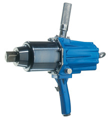 Impact wrench A 81