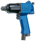 Impact wrenches E 10 PS3
