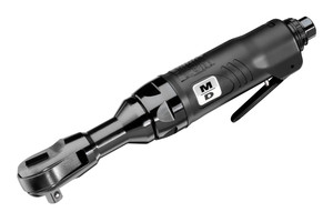 Ratchet wrench MDR 2101
