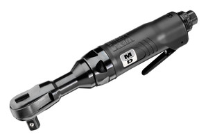 Ratchet wrench MDR 2102
