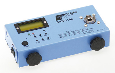 Assembly and measuring - Measuring technology - Torque measuring instrument