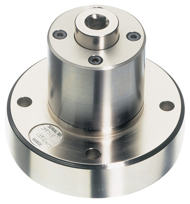 Assembly and measuring - Measuring technology - Static torque transducer