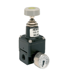 Accessories Pressure regulator