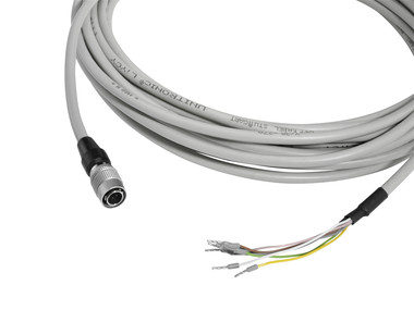 VPort cable